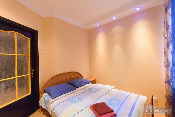 One bedroom apartment on Hrushevskoho (233), One Bedroom (62814), 003