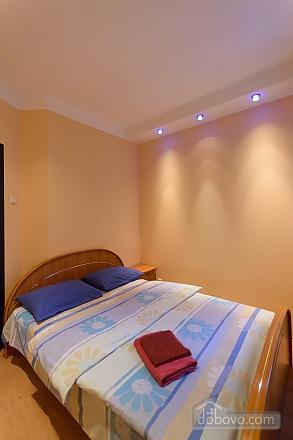 One bedroom apartment on Hrushevskoho (233), One Bedroom (62814), 004