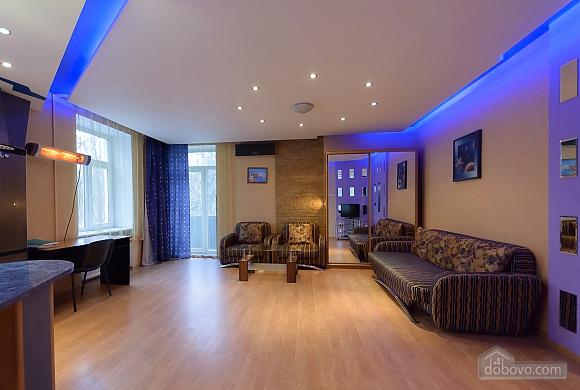 One bedroom apartment on Hrushevskoho (233), One Bedroom (62814), 006