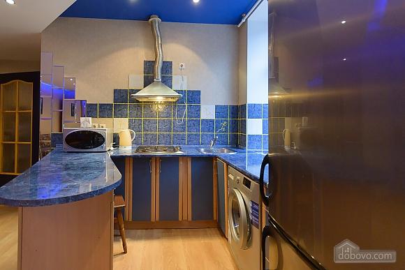 One bedroom apartment on Hrushevskoho (233), One Bedroom (62814), 007