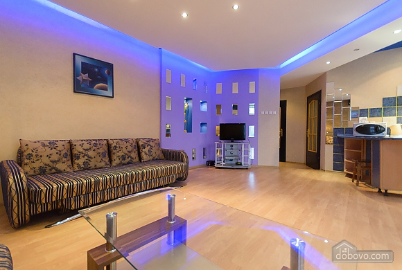 One bedroom apartment on Hrushevskoho (233), One Bedroom (62814), 009