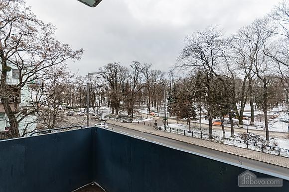 One bedroom apartment on Hrushevskoho (233), One Bedroom (62814), 014