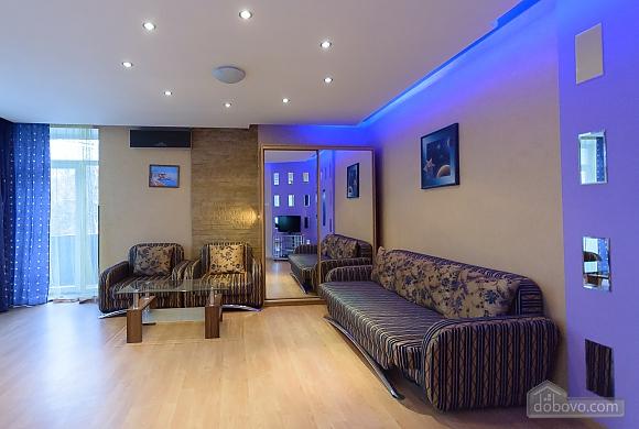 One bedroom apartment on Hrushevskoho (233), One Bedroom (62814), 010
