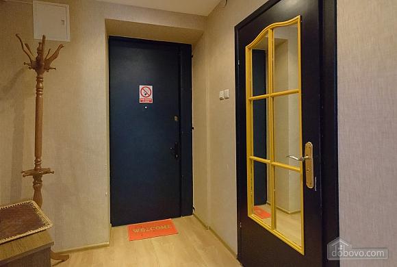 One bedroom apartment on Hrushevskoho (233), One Bedroom (62814), 011