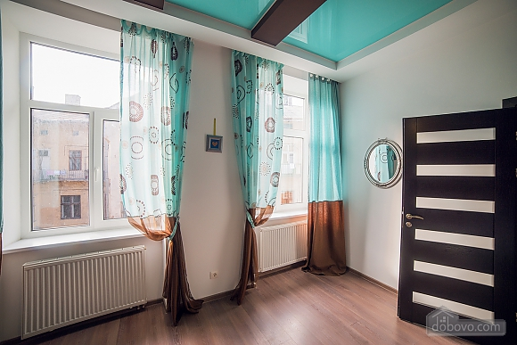 Apartment near to St.Andrew's church, Trois chambres (61925), 007