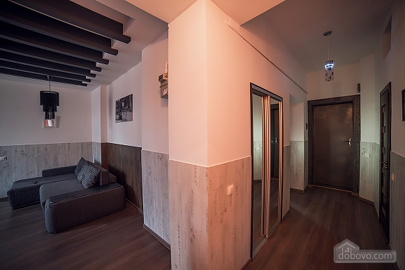 Apartment near to St.Andrew's church, Trois chambres (61925), 037
