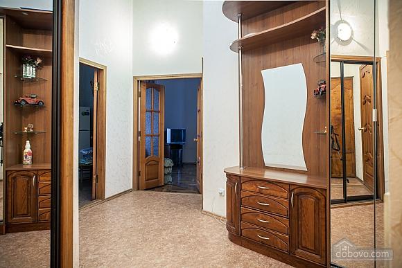 Apartment near to Soborna square, Un chambre (94076), 002