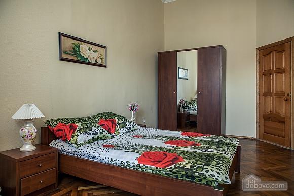 Apartment near to Soborna square, Un chambre (94076), 003