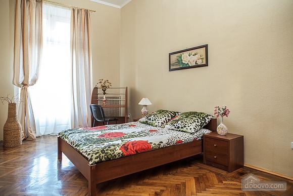 Apartment near to Soborna square, Un chambre (94076), 001