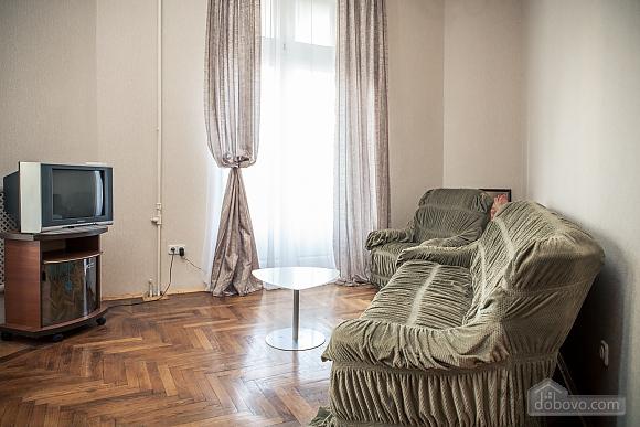 Apartment near to Soborna square, Un chambre (94076), 005