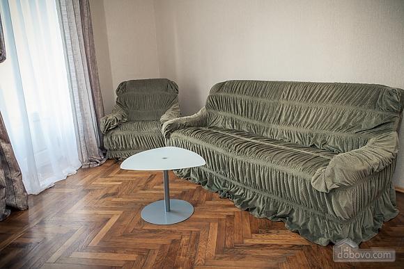 Apartment near to Soborna square, Un chambre (94076), 007