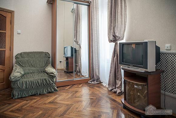 Apartment near to Soborna square, Un chambre (94076), 008