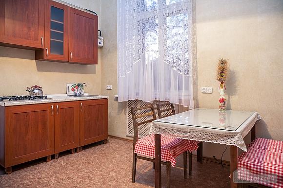 Apartment near to Soborna square, Un chambre (94076), 009