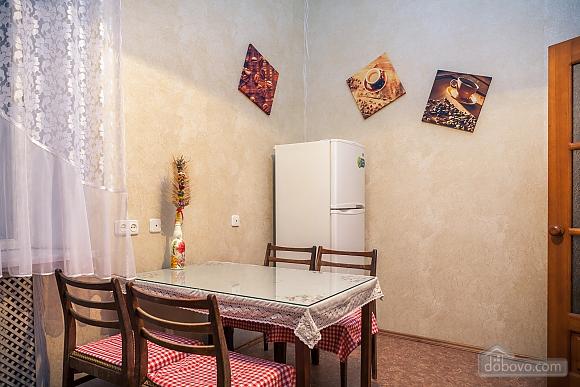 Apartment near to Soborna square, Un chambre (94076), 010