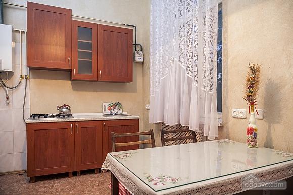Apartment near to Soborna square, Un chambre (94076), 011