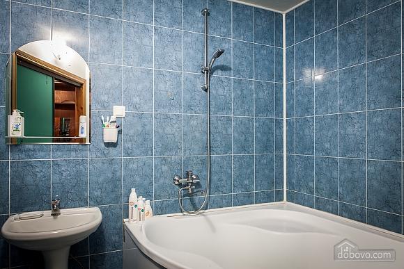 Apartment near to Soborna square, Un chambre (94076), 013