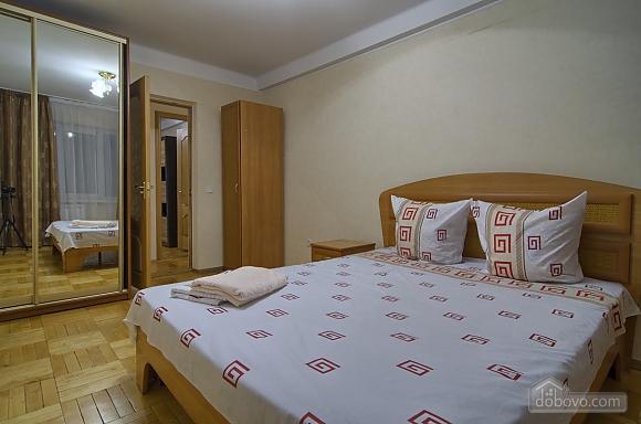 Уютная квартира на Печерске, 2х-комнатная (34765), 001