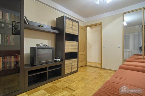 Уютная квартира на Печерске, 2х-комнатная (34765), 003