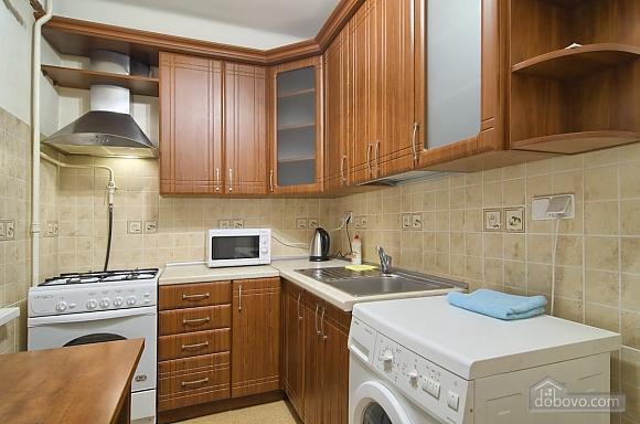 Уютная квартира на Печерске, 2х-комнатная (34765), 006