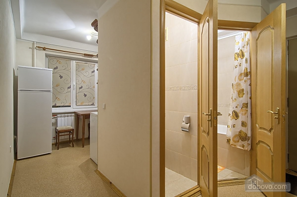 Уютная квартира на Печерске, 2х-комнатная (34765), 008