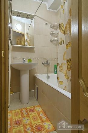 Уютная квартира на Печерске, 2х-комнатная (34765), 009