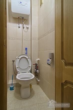 Уютная квартира на Печерске, 2х-комнатная (34765), 010