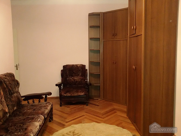 Cosy apartment in the center of Kiev, Zweizimmerwohnung (50090), 002