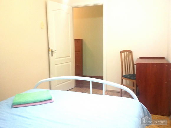 Cosy apartment in the center of Kiev, Zweizimmerwohnung (50090), 004