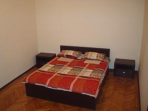 Centrum hostel, Monolocale, 001