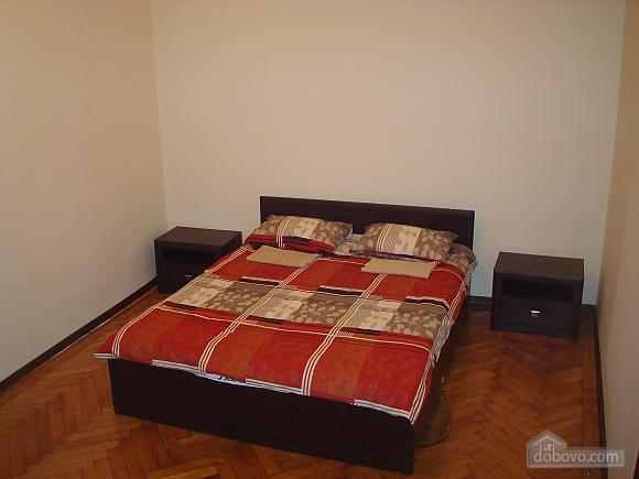 Центрум хостел, 1-комнатная (86846), 001