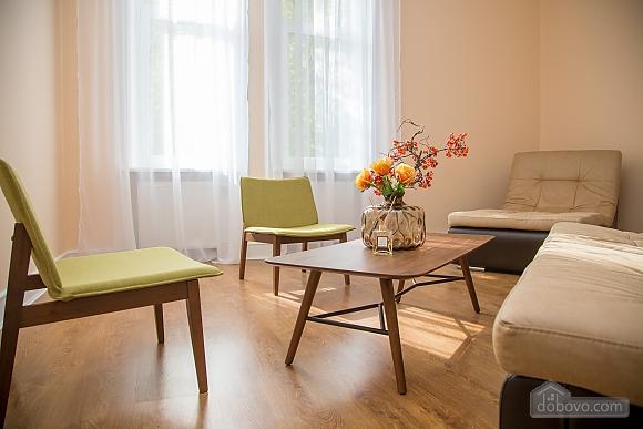 Apartment in the center of Lviv, Zweizimmerwohnung (46233), 002