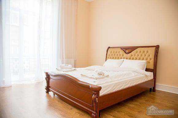 Apartment in the center of Lviv, Zweizimmerwohnung (46233), 014