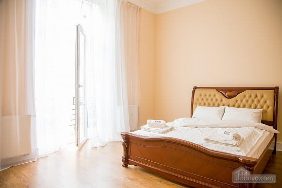 Apartment in the center of Lviv, Un chambre (46233), 001