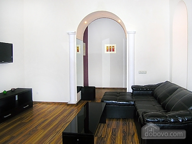 Spacious apartment, 2-кімнатна (64653), 002