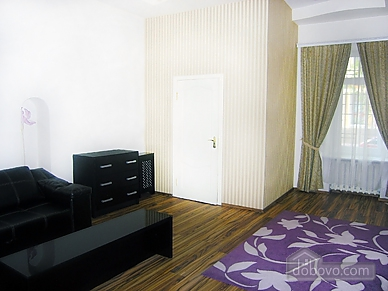 Spacious apartment, 2-кімнатна (64653), 004
