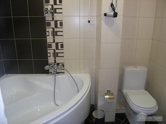 Spacious apartment, 2-кімнатна (64653), 008