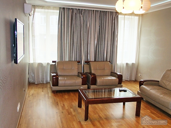 Gorgeous one bedroom apartment, Zweizimmerwohnung (98766), 004