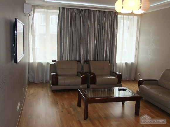 Gorgeous one bedroom apartment, Zweizimmerwohnung (98766), 011