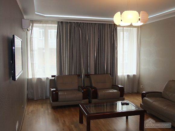 Gorgeous one bedroom apartment, Zweizimmerwohnung (98766), 012