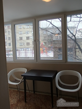 Gorgeous one bedroom apartment, Zweizimmerwohnung (98766), 023
