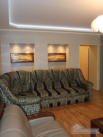 Gorgeous one bedroom apartment, Zweizimmerwohnung (98766), 026
