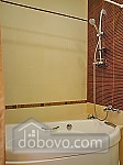 Amazing 4 rooms apartment in Kharkov city center, Deux chambres (91519), 011