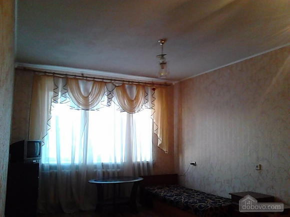 The best option for guests, One Bedroom (30995), 011
