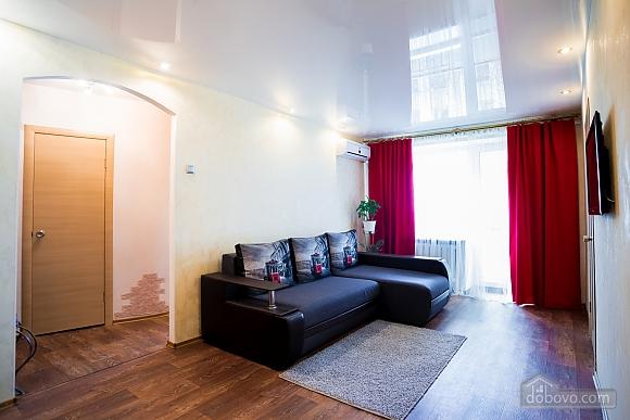 Квартира в престижному районі центру, 2-кімнатна (27068), 004
