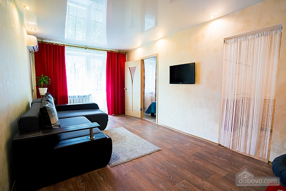 Квартира в престижному районі центру, 2-кімнатна (27068), 003
