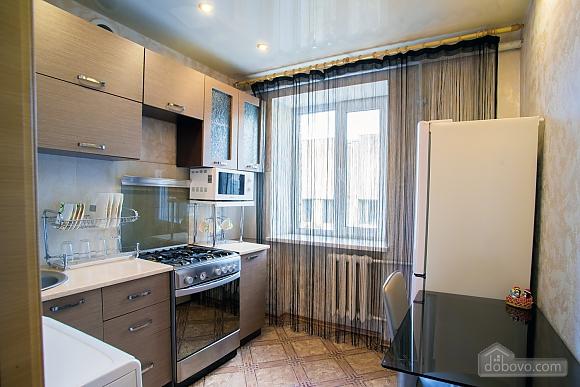 Квартира в престижному районі центру, 2-кімнатна (27068), 005