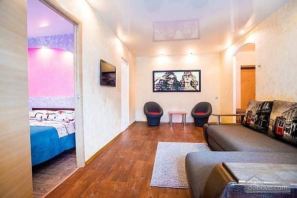 Квартира в престижному районі центру, 2-кімнатна (27068), 006
