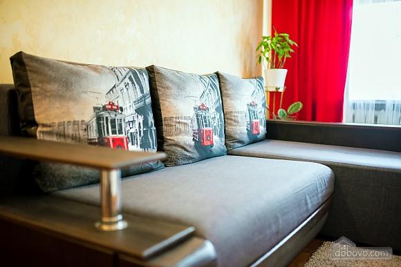 Квартира в престижному районі центру, 2-кімнатна (27068), 007