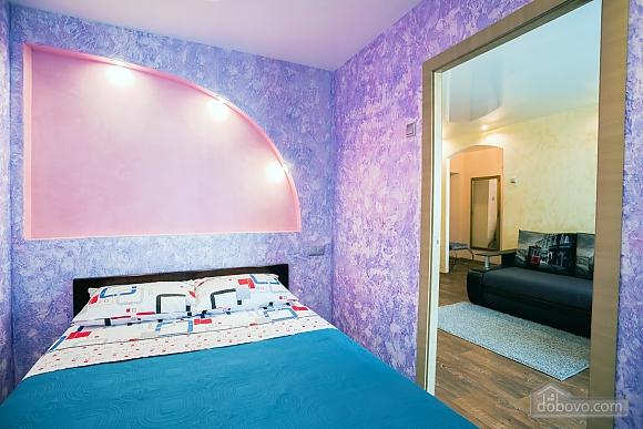 Квартира в престижному районі центру, 2-кімнатна (27068), 008