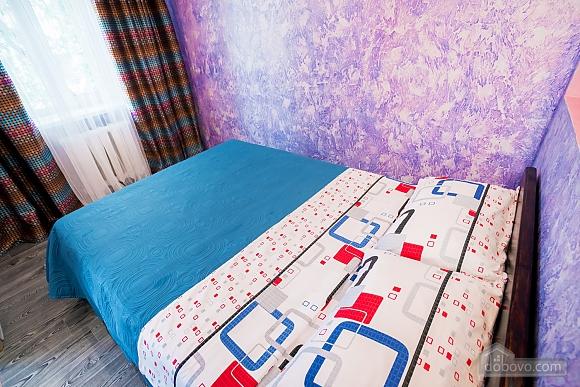 Квартира в престижному районі центру, 2-кімнатна (27068), 001